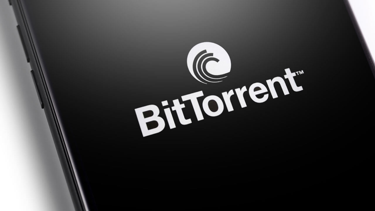 DLive Starts Migration to TRON as it Joins BitTorrent