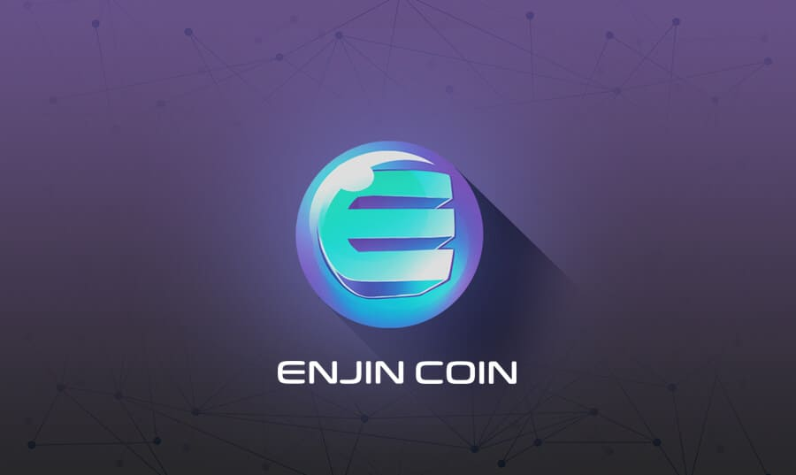 Enjin Enjoys 50% Rally After Microsoft's Collaboration Announcements