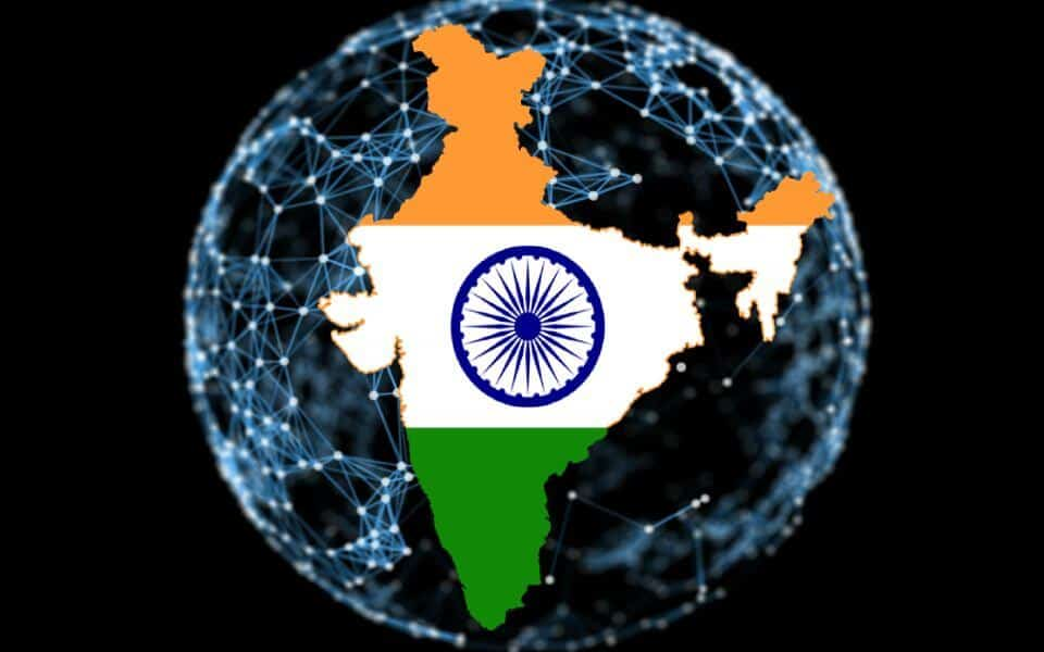 India's Most Populous State, Will Launch Blockchain-Powered Energy Trading