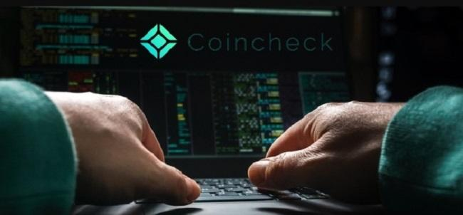 Crypto firm, Coincheck, Plans to Launch First IEO in Japan