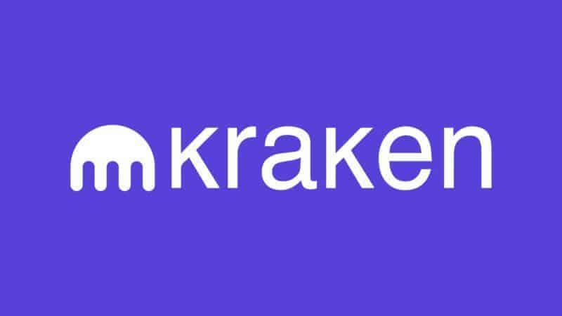 Whistleblower Accuses Kraken of Violating International Sanctions in Lawsuit