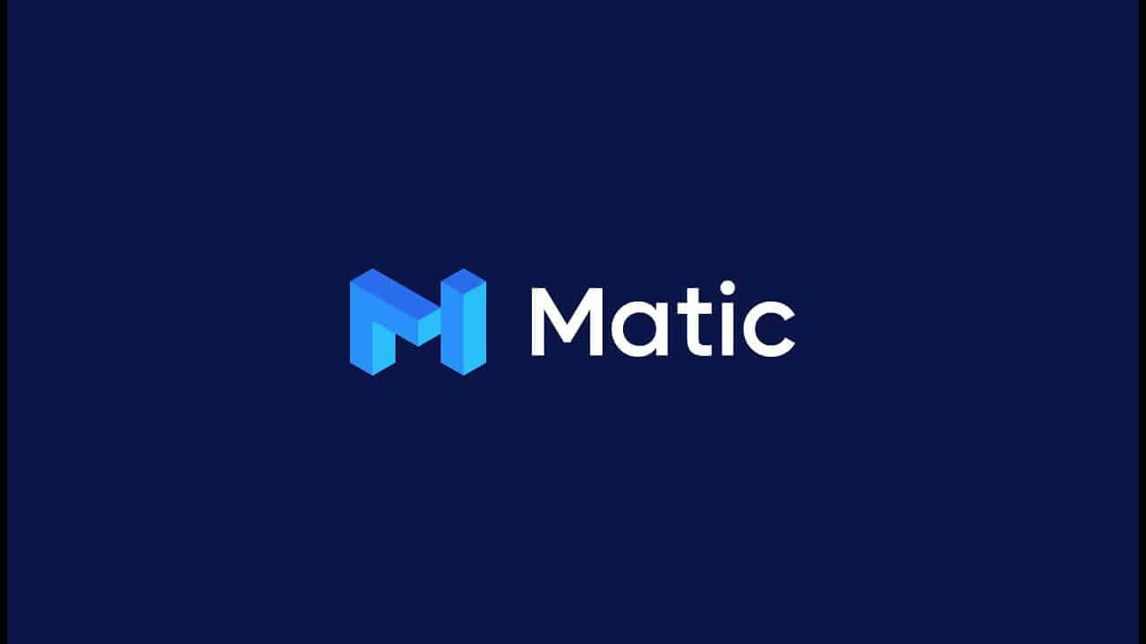 Matic Proves One Of The Few IEO Coins To Survive Its Inception