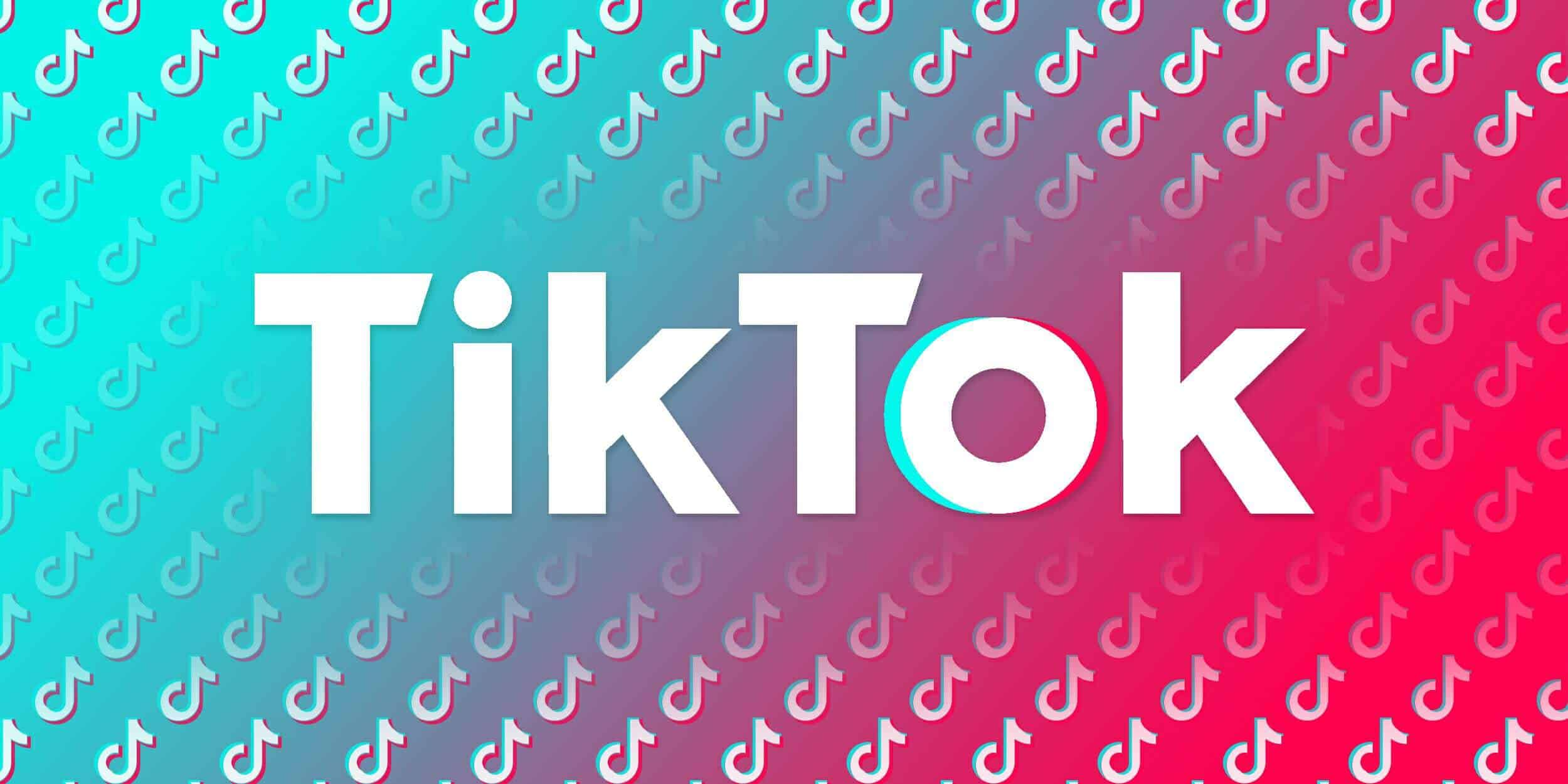TikTok Users See First Viral Bitcoin Video on the Platform