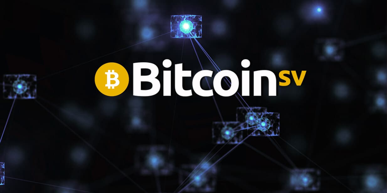 Bitcoin SV Drops after Craig Wright Failure to Prove His Ownership of Private Keys