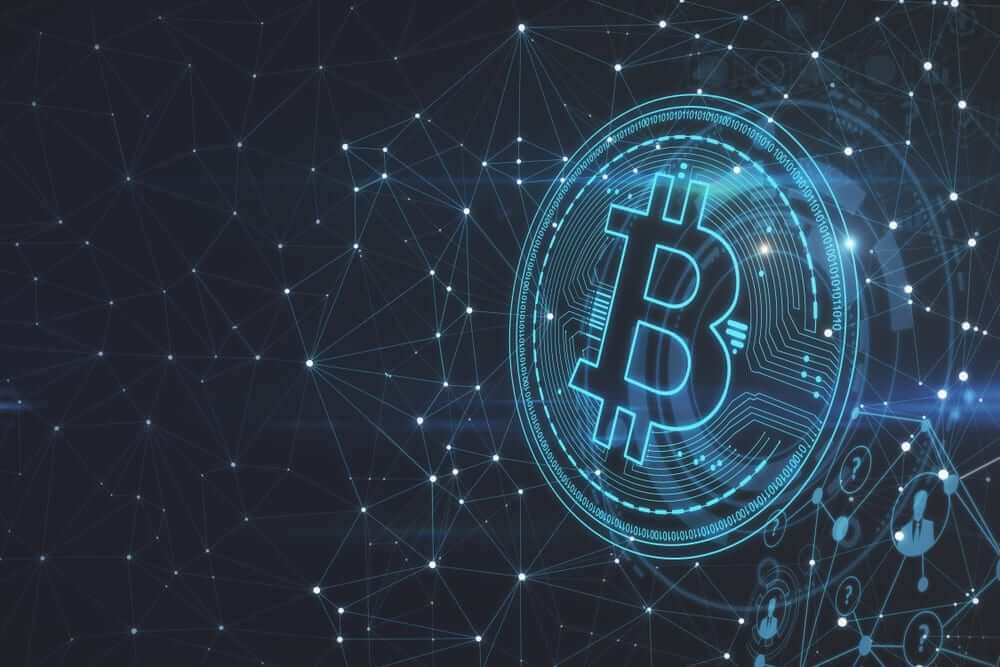 CME Bitcoin Options See Rising Volumes, Marks a Good Month