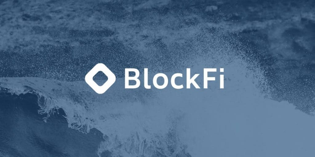 Cryptocurrency Lender BlockFi Now Supports Litecoin and USDC Collateralized Loans