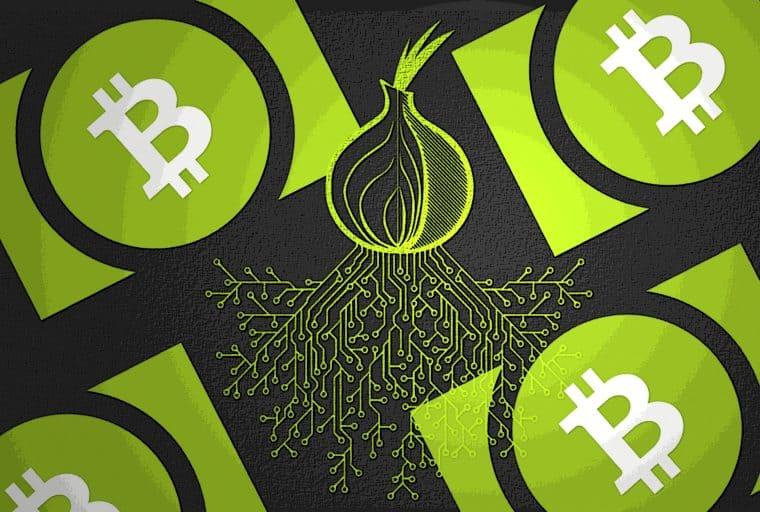 Cashfusion Alpha Will Improve Privacy on Bitcoin Cash Network