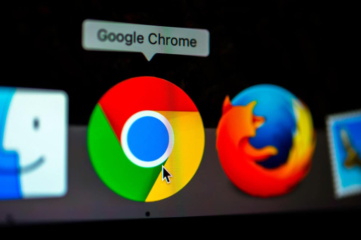 Chrome Extension Discovered To Steal Crypto-Wallets' Private Keys