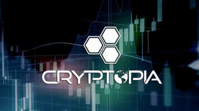 New Zealand Exchange Cryptopia Has Direction Hearing Rescheduled to February