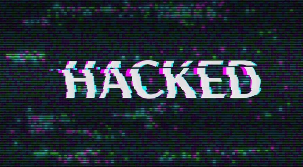 Over $11 billion has been Hacked from Crypto Exchanges, New Timeline Reveals