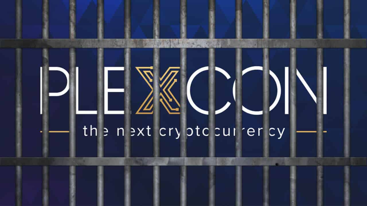 SEC May Distribute Over $1.4 Million to Victims of PlexCoin Fraud