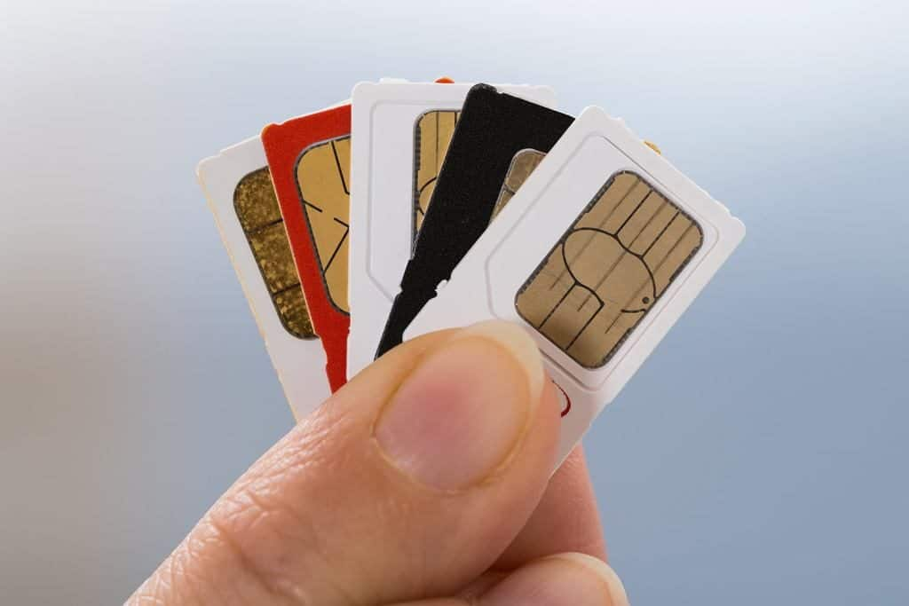 Lawmakers Urge the FCC to Take a Proactive Stance on SIM Swapping Cases