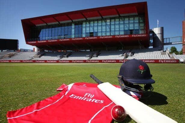 UK-Based Lancashire Cricket Club Will Leverage Blockchain-Secured Ticketing