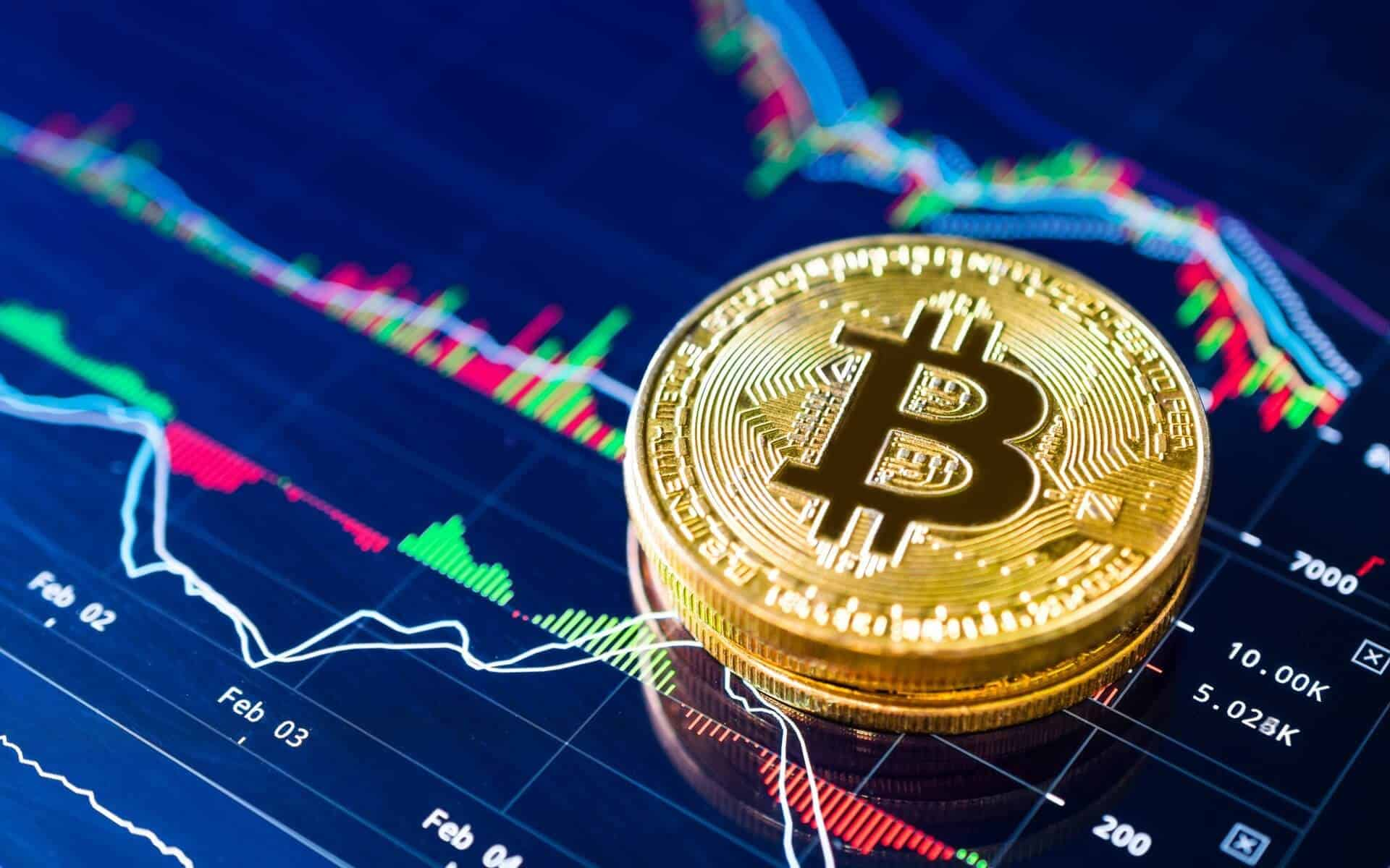 How to Trade Bitcoin | 🥇Best Bitcoin Trading Platforms for 2020