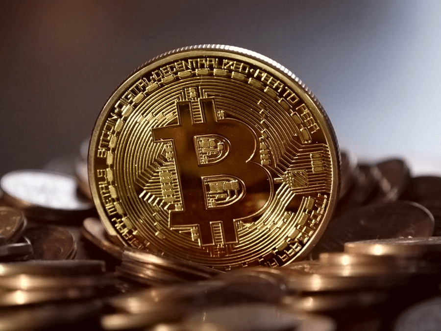 What is the Future of Cryptocurrency on Online Gambling Sites? -  InsideBitcoins.com