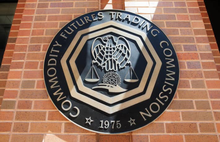 CFTC Encounters Problem Locating Accused Crypto Ponzi Scammer