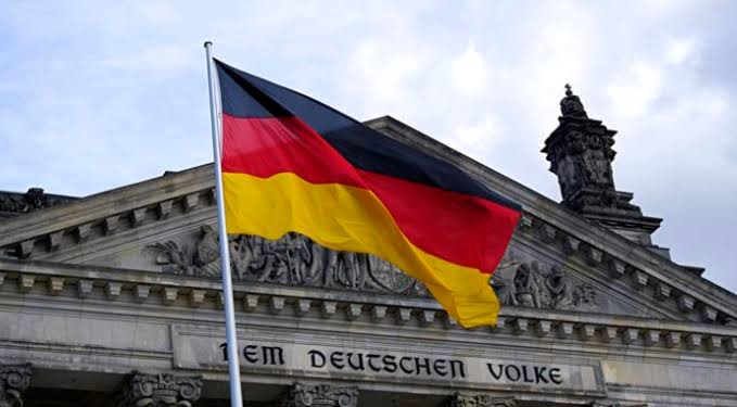 German Central Bank Chief Calls For Caution in Developing CBDCs