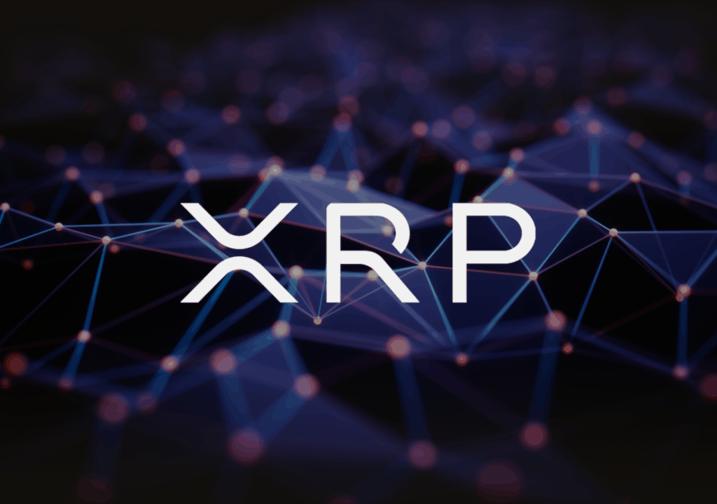 XRP Trades Briefly for $8,300 on Coinbase, Sparks Debate