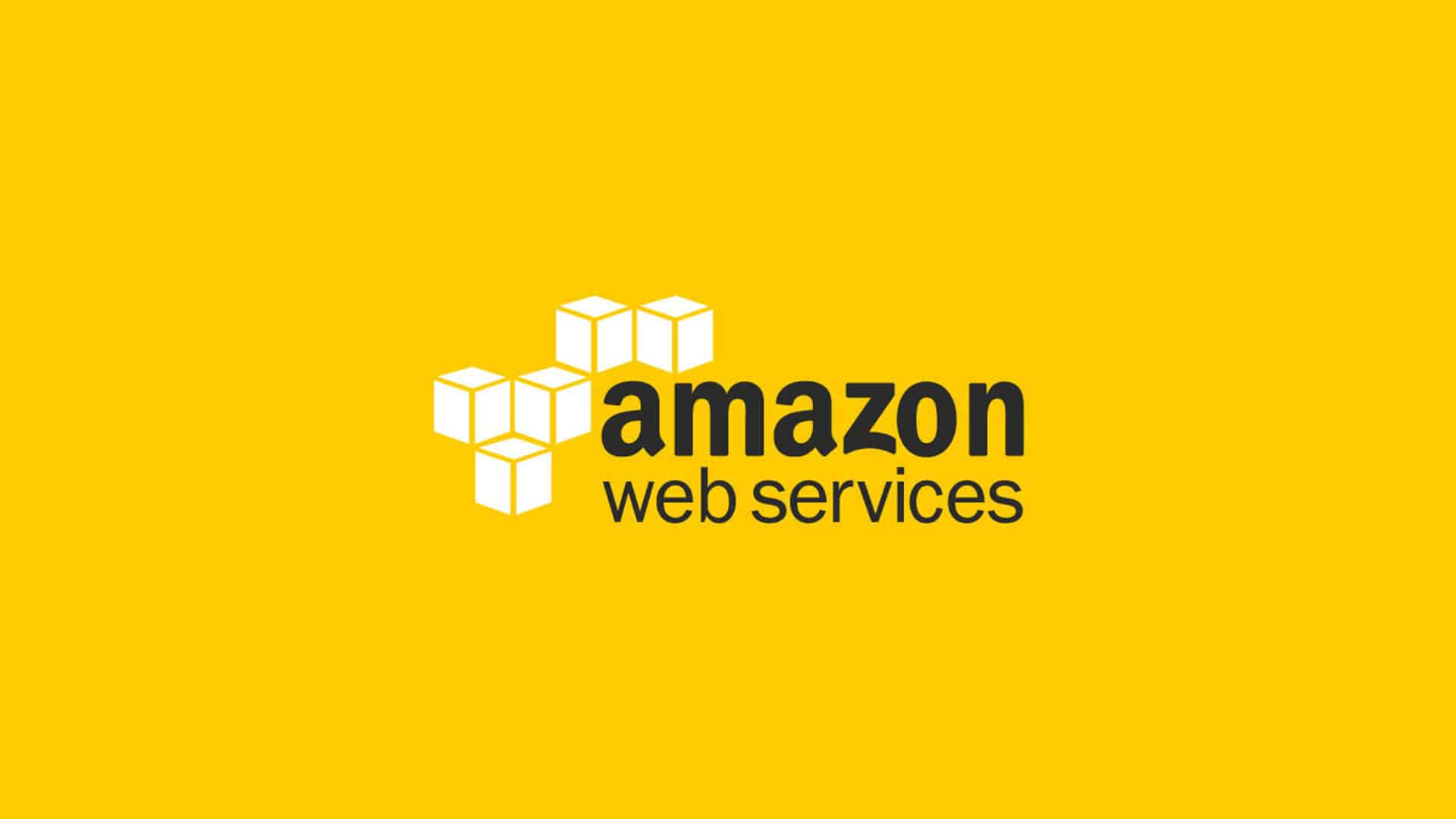 Amazon AWS Will Now Feature Blockchain-based Smart Contracts
