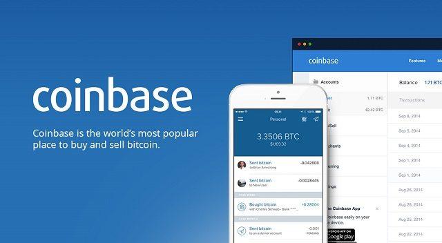 coinbase adding new coins 2020