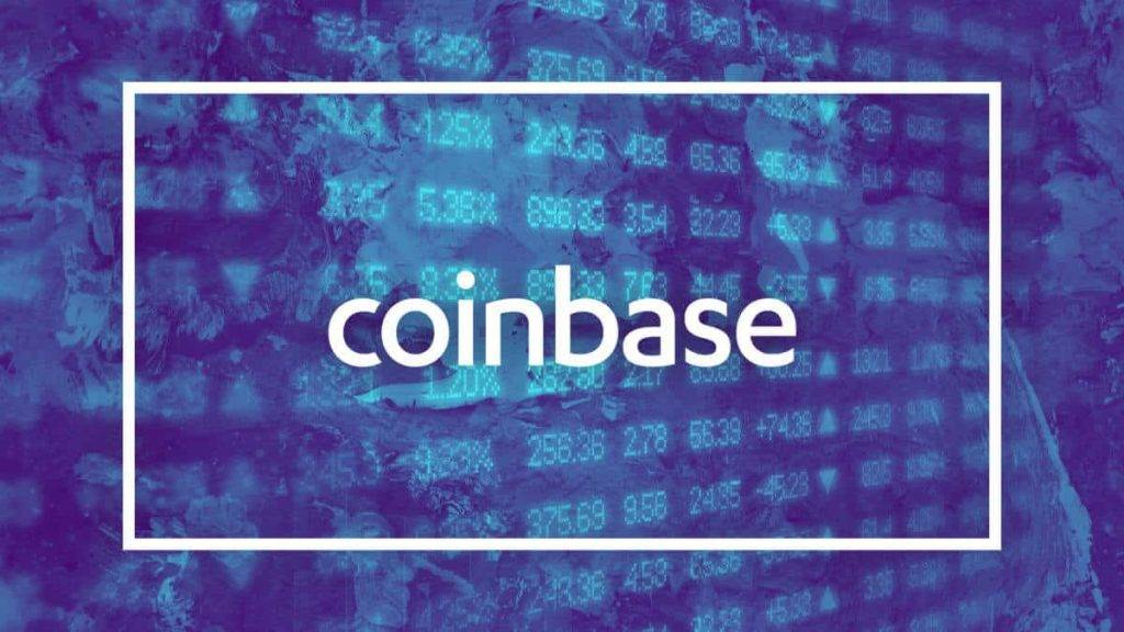 Coinbase Wallet Now Allows Users to Send Coins to Usernames