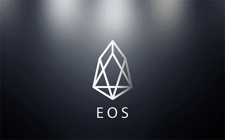 《EOS 价格上涨 13.6% 至 4.05 美元 – 如何购买 EOS 收益》