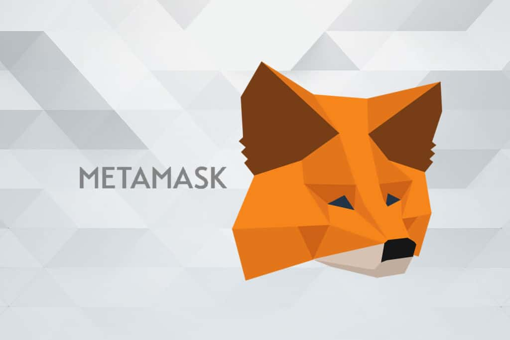 Ethereum's MetaMask Reaches 1 Million User Milestone