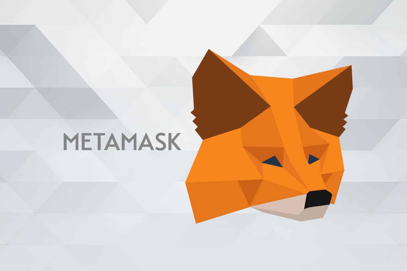 Ethereum's MetaMask Reaches 1 Million User Milestone