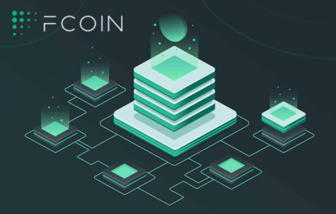 FCoin Declares Itself Insolvent, Reveals $130 Million Shortfall in Bitcoin