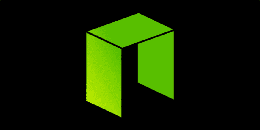 how to buy neo cryptocurrency coinbase