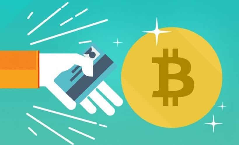 Buy Bitcoin with Debit Card Instantly 🥇 Top 5 Sites 2020