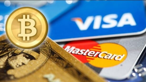 Buy Bitcoin with Credit Card Instantly - Top 5 Sites
