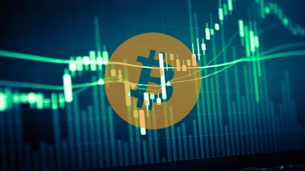 The TIE Concludes Correlation Between BTC 2020 Bullish Prices and BTC Halving