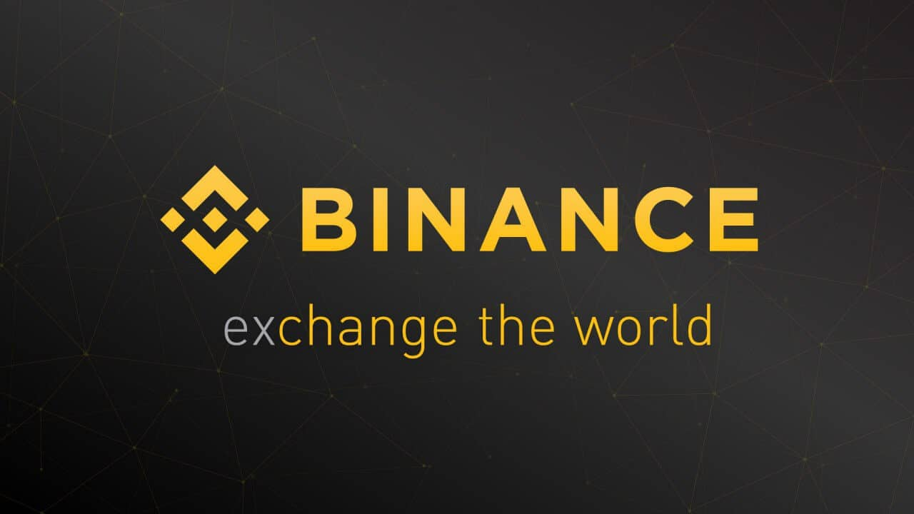 best cryptocurrency broker europe