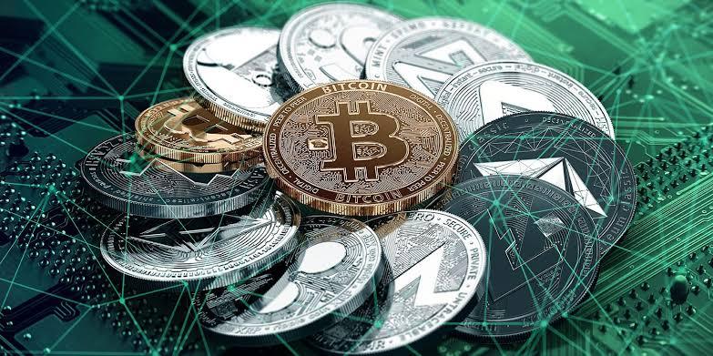 Bermuda Aims to Create a Comprehensive Crypto Ecosystem