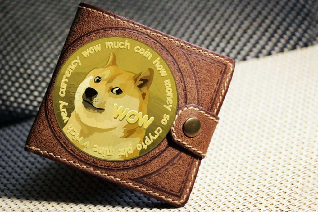 dogecoin - photo #13