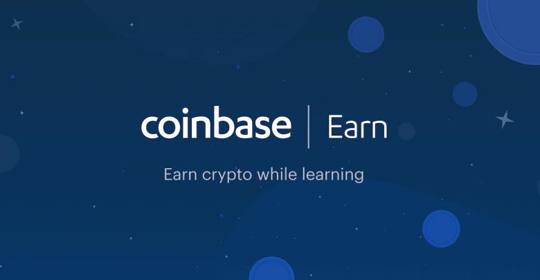 coinbase refund address