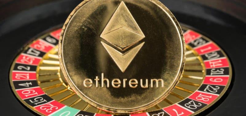 top casino cryptocurrency reddit