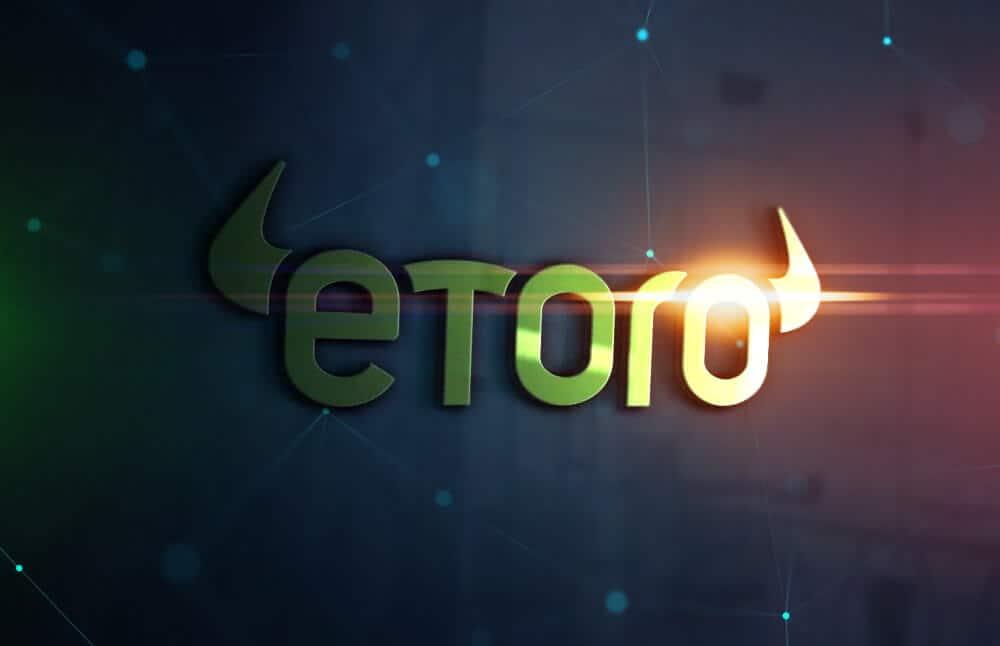 eToro Alternatives: 4 Better Platforms for 2020
