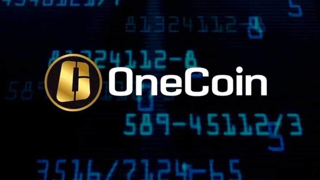 Feds Nip OneCoin Money Launderer's Appeal Case in the Bud