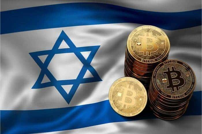 Israeli Cryptocurrency Exchange Owner Sues Wallet Company for Fraud