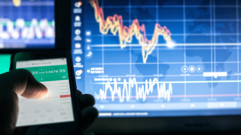 best spread betting platform for sharesansar