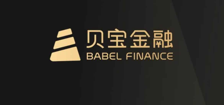 Babel Crypto Lender Clocks In $380 Million In Outstanding Loans