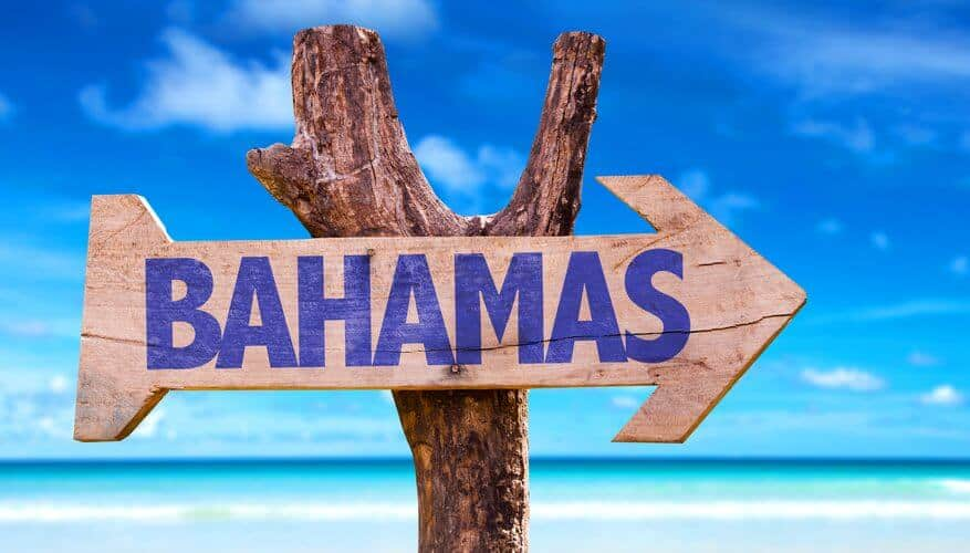 Bahamas Modify Its Digital Currency to Help Address COVID-19 Threats