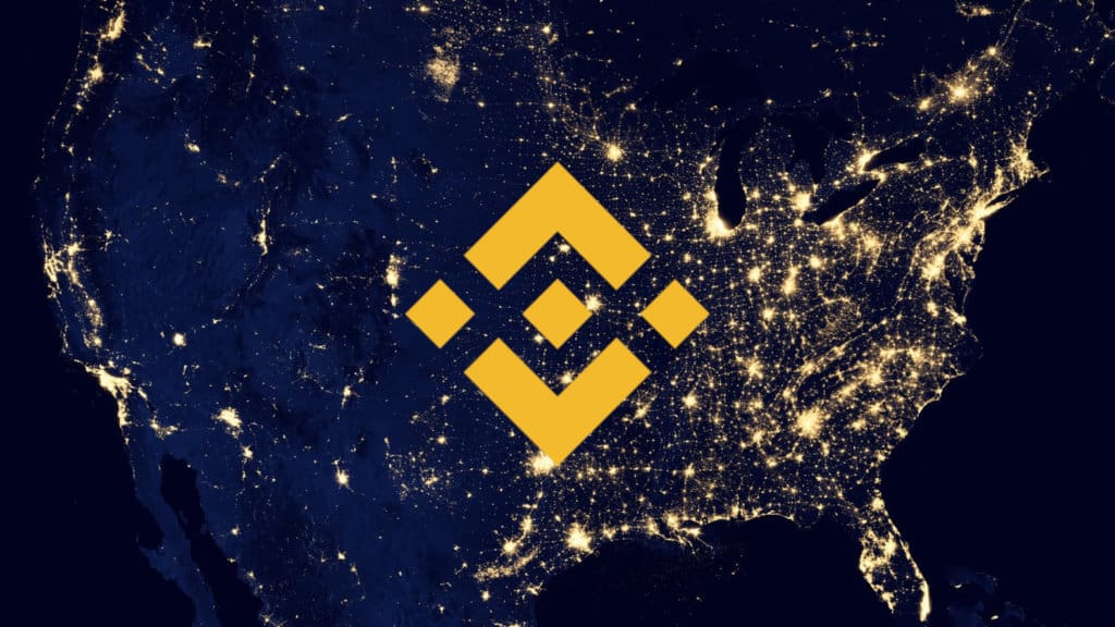 Binance P2P Platform Adds Support for 5 Fiat Currencies in Latin America