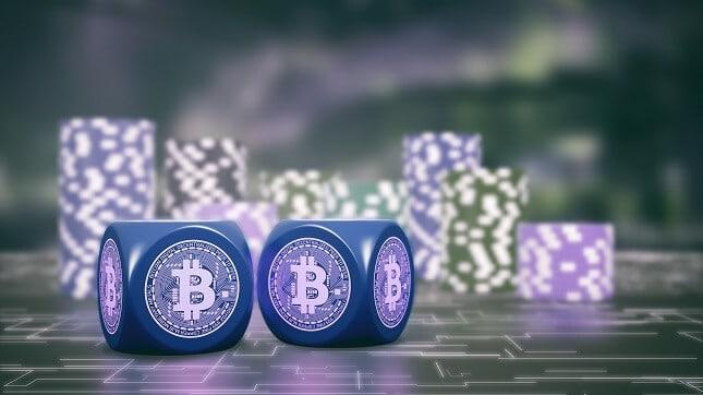 The Future of Blockchain-Based Online Casinos