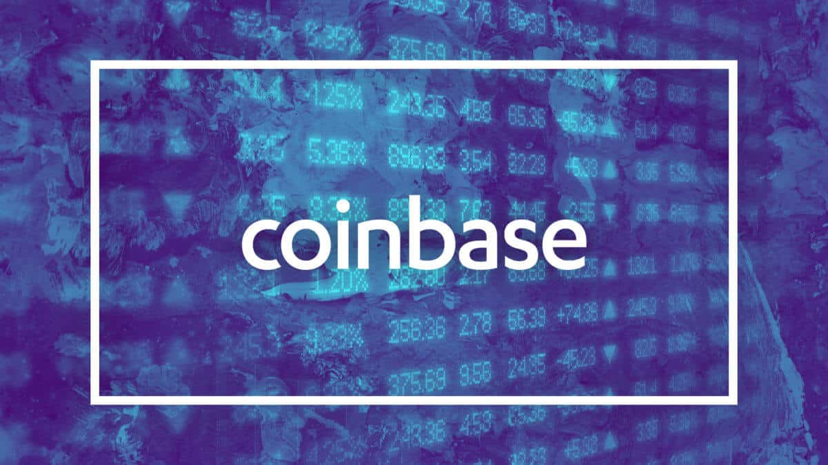 Coinbase Bitcoin Batching Could Boost the Bitcoin Blockchain