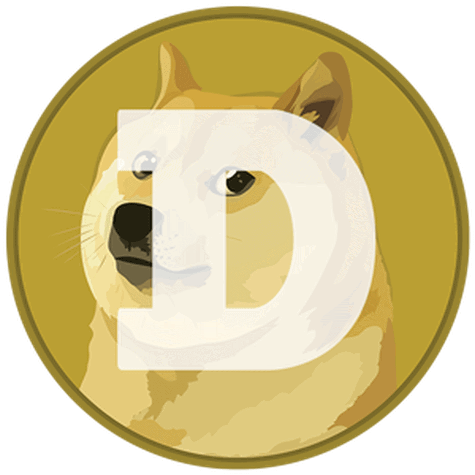 Elon Musk Backs Dogecoin In New Tweet