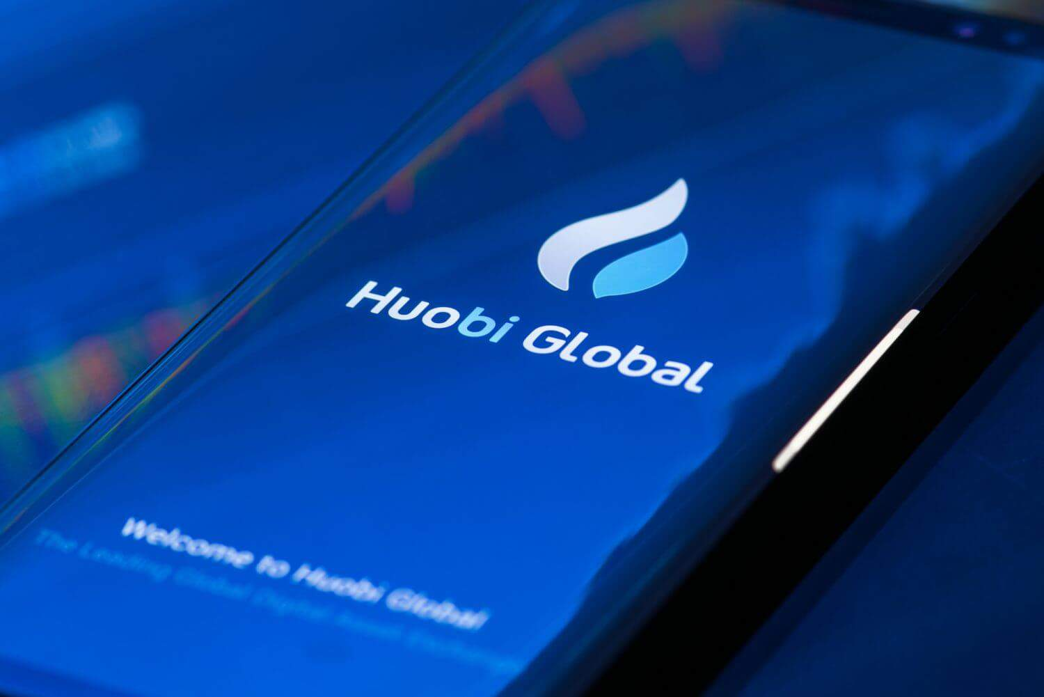 Huobi Expands Into Thailand Through Localized Exchange Launch
