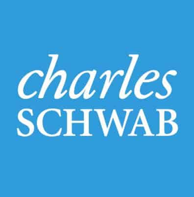 why cant i invest in cryptocurrency at schwab